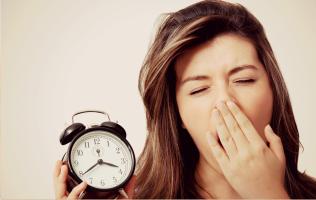 Sentir cansaço é normal? - Hospital Nossa Senhora da Graça