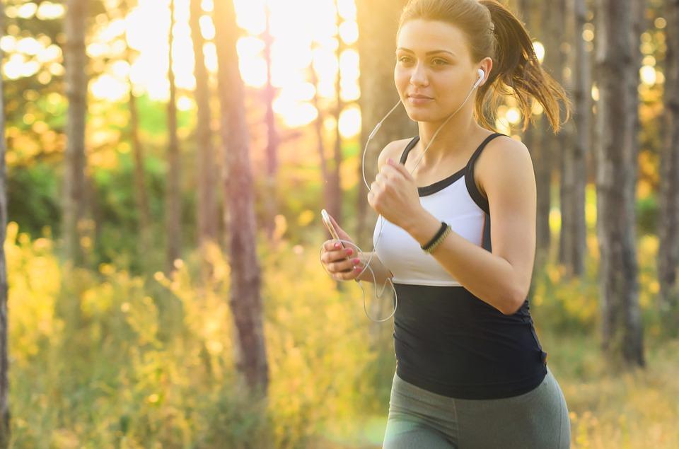 Atividade física pode prevenir o câncer ? - Hospital Nossa Senhora da Graça