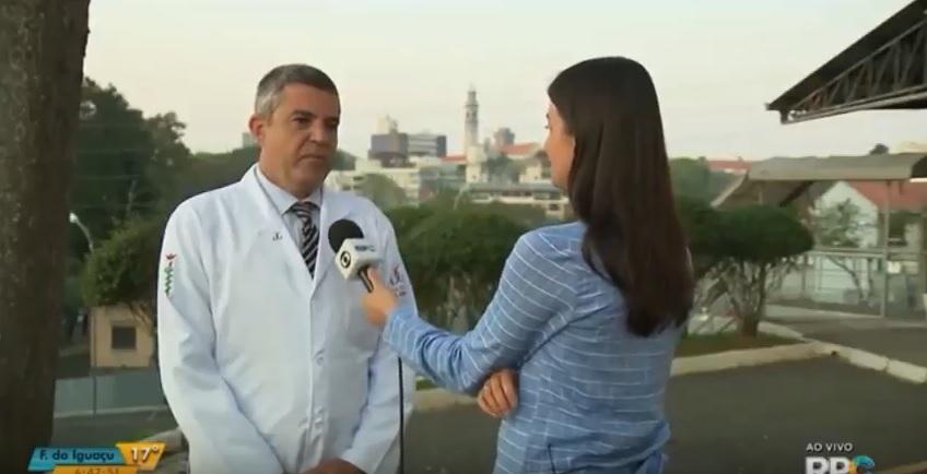 A importância da Vitamina D - Hospital Nossa Senhora da Graça