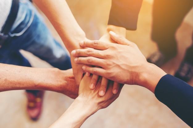 Os benefícios da amizade para à saúde - Hospital Nossa Senhora da Graça