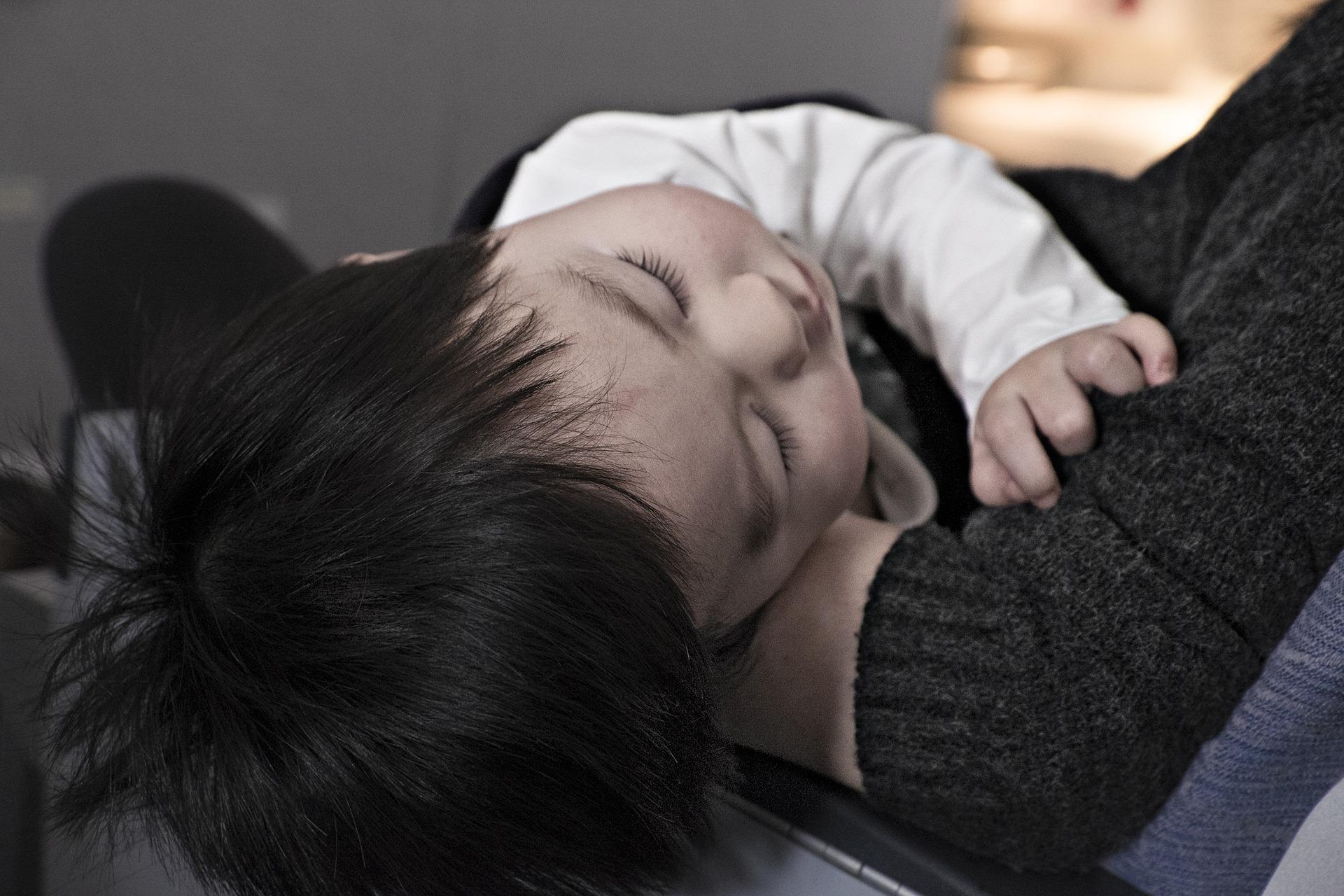Doença Pé, Mão e Boca - Hospital Nossa Senhora da Graça