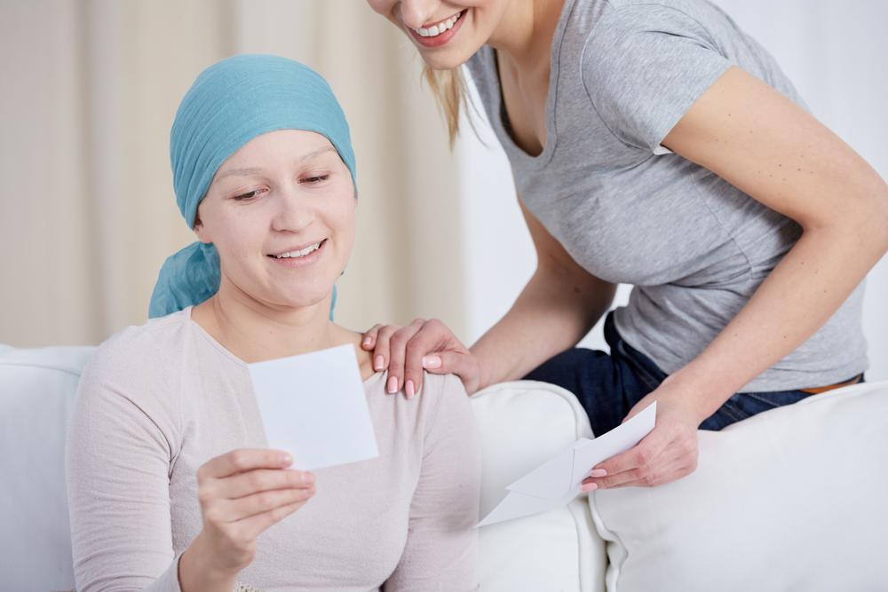 Sintomas que podem surgir pós quimioterapia - Hospital Nossa Senhora da Graça