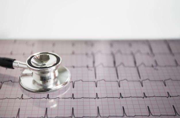 HNSG promove Curso de Eletrocardiograma - Hospital Nossa Senhora da Graça