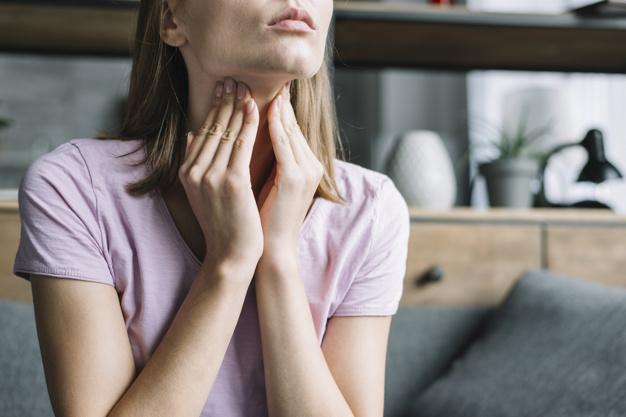 Entrar e sair de locais com diferentes temperaturas pode ocasionar problemas respiratórios - Hospital Nossa Senhora da Graça