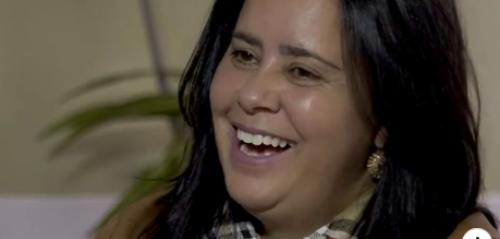 Doação de órgãos, fale com sua família - Hospital Nossa Senhora da Graça